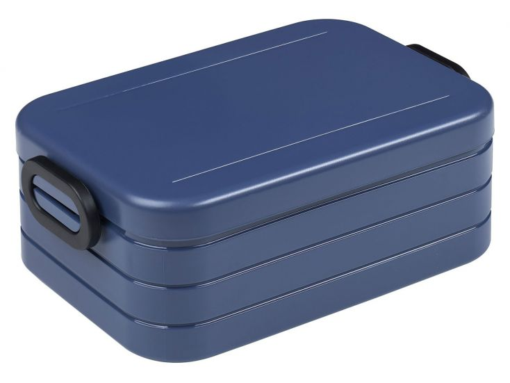 Mepal Take a Break midi lunchbox