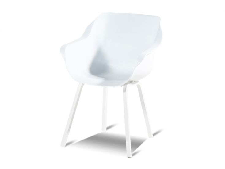 Hartman Sophie Element armchair diningstoel