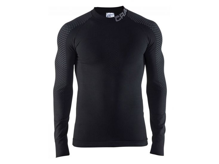 Craft Warm Intensity M thermoshirt