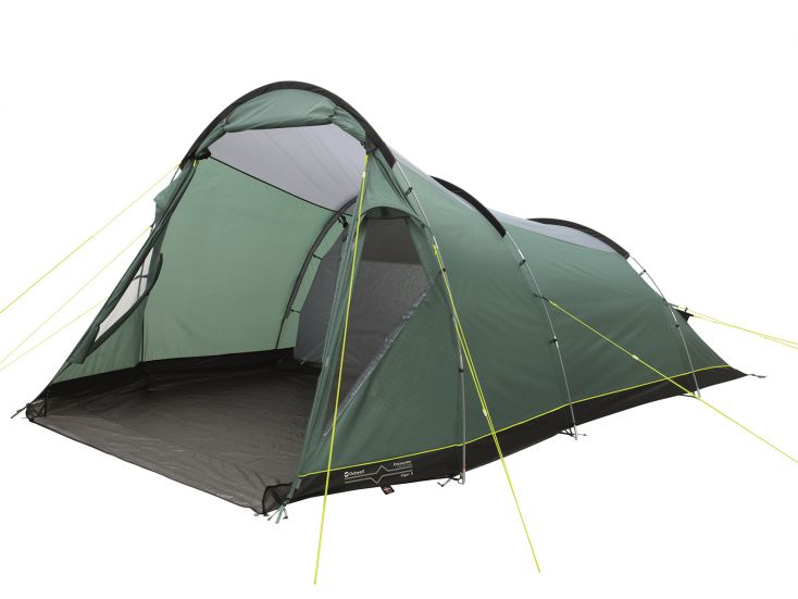 Outwell Vigor 5 tunneltent