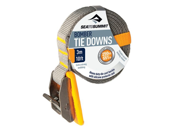 Sea to Summit Bomber Tie Down spanband
