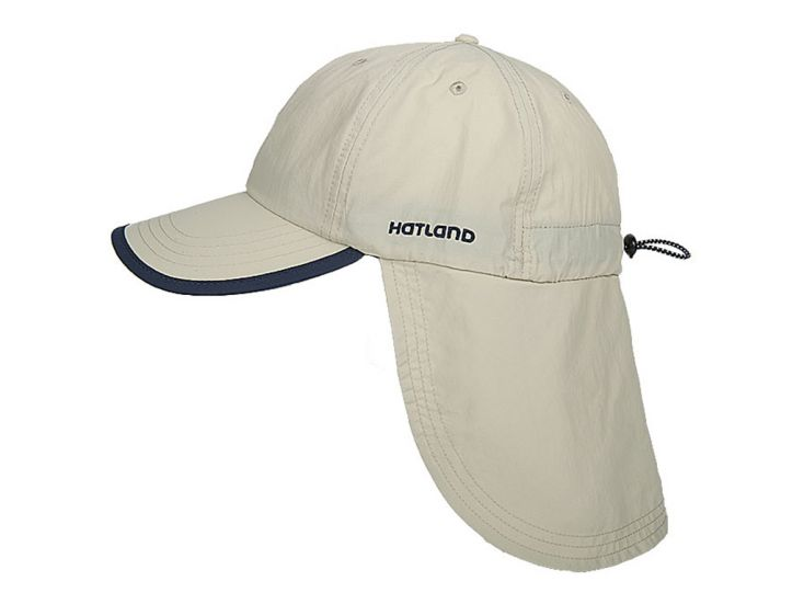 Hatland Stone anti-mosquito pet