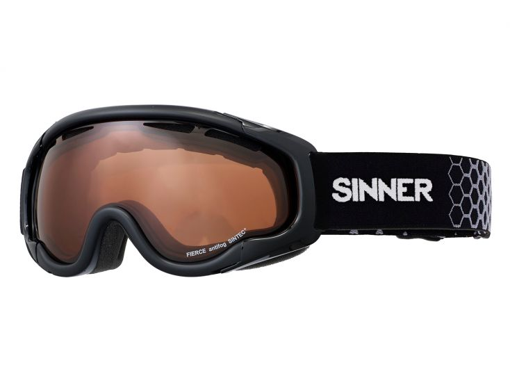 Sinner Fierce Sintec skibril