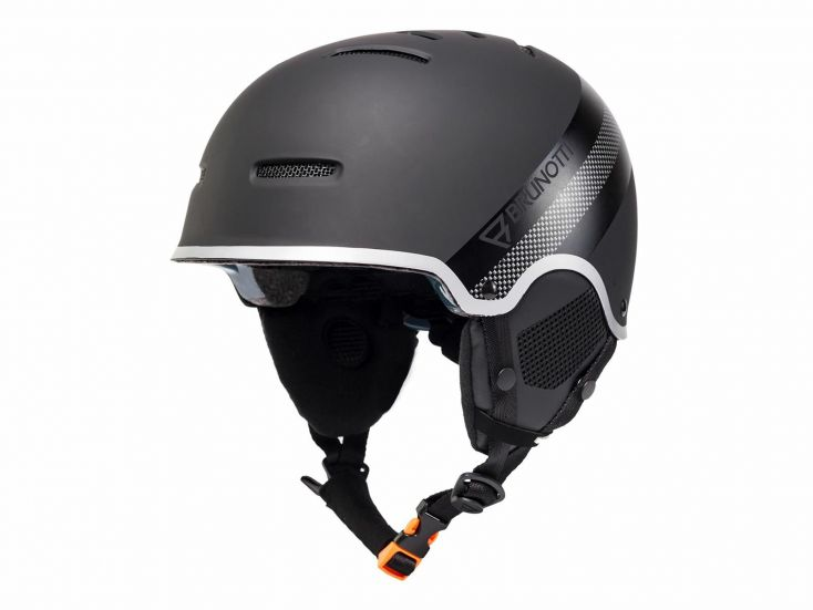 Brunotti Limit skihelm