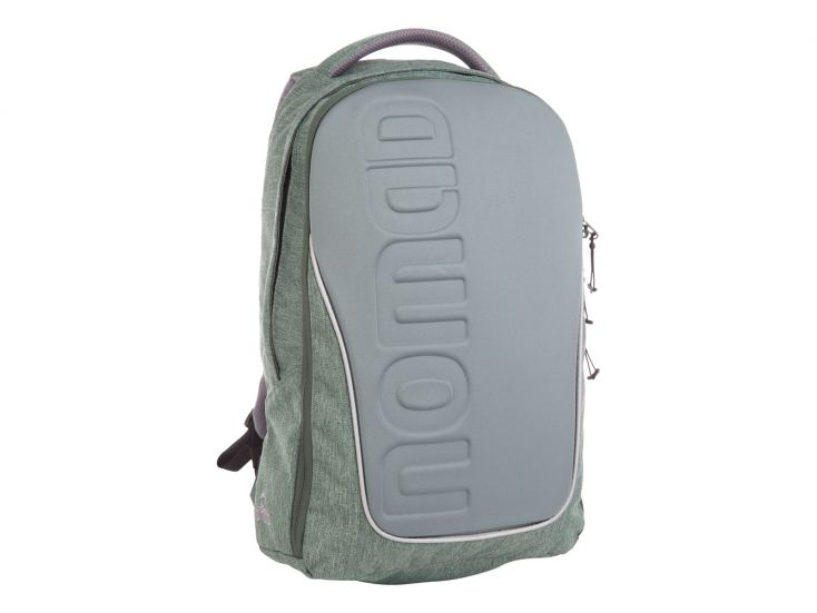 Nomad Guide daypack