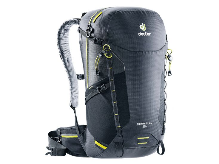 Deuter Speed Lite 24 rugtas