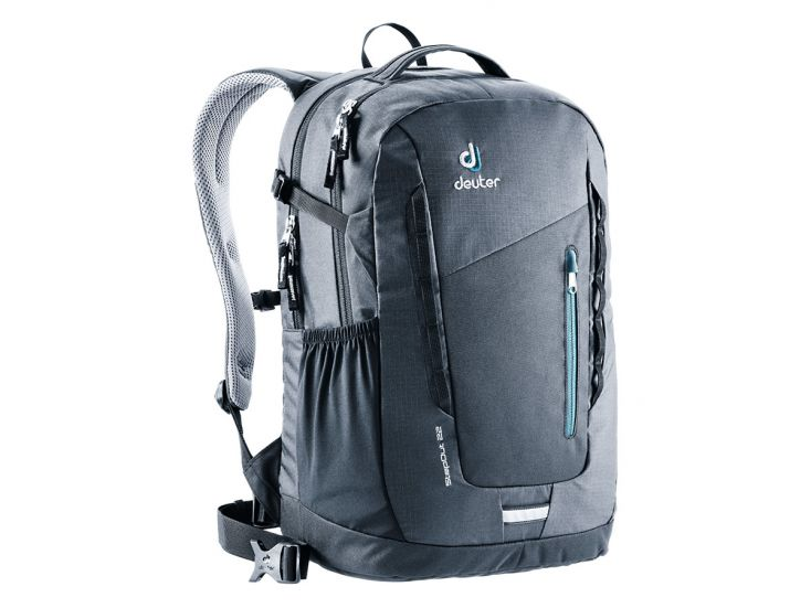 Deuter StepOut 22 rugtas