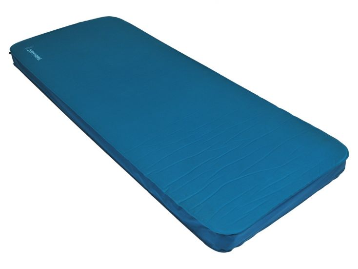 Thermarest Mondoking 3D XXL slaapmat