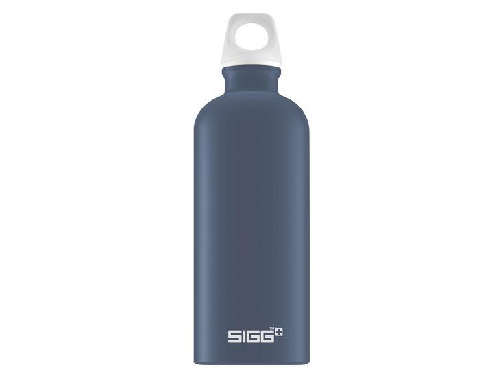 SIGG Lucid Touch 600ml drinkfles