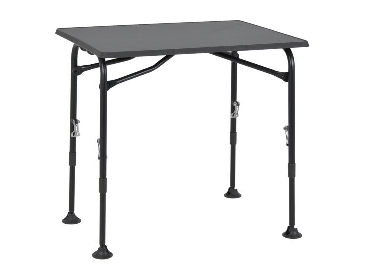 Westfield Performance Aircolite 80 tafel