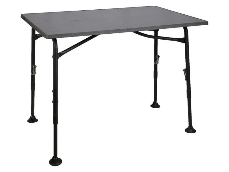 Westfield Performance Aircolite 100 tafel