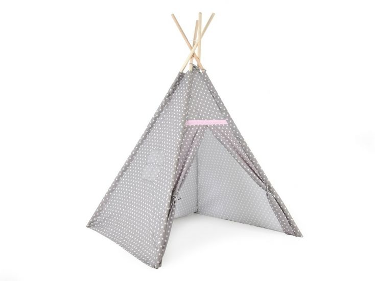Kids Collection tipi tent