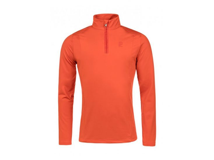 Protest Willowy Zip Top ski pully