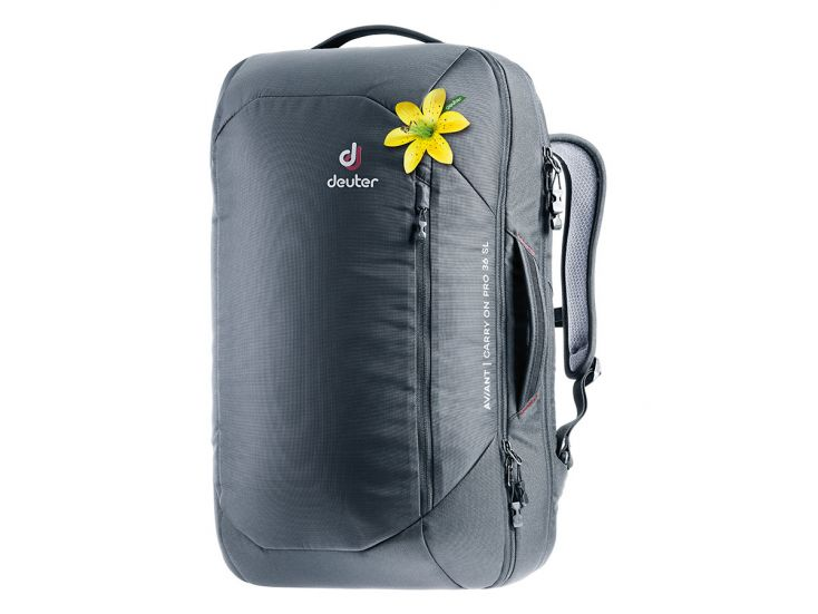 Deuter Aviant Carry On Pro 36 SL rugtas