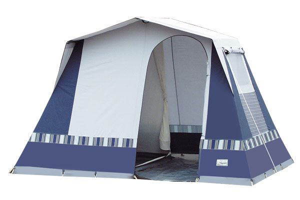 Obelink Cabino bungalowtent