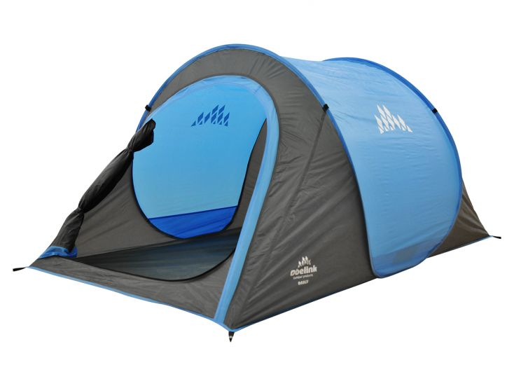 Obelink Dance Pop-up tent