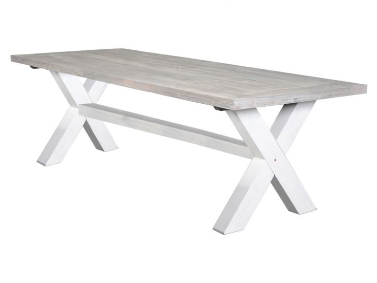 Outdoor Feelings Sentral tafel