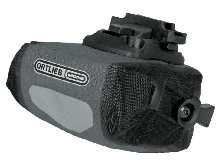 Ortlieb Micro Two zadeltas
