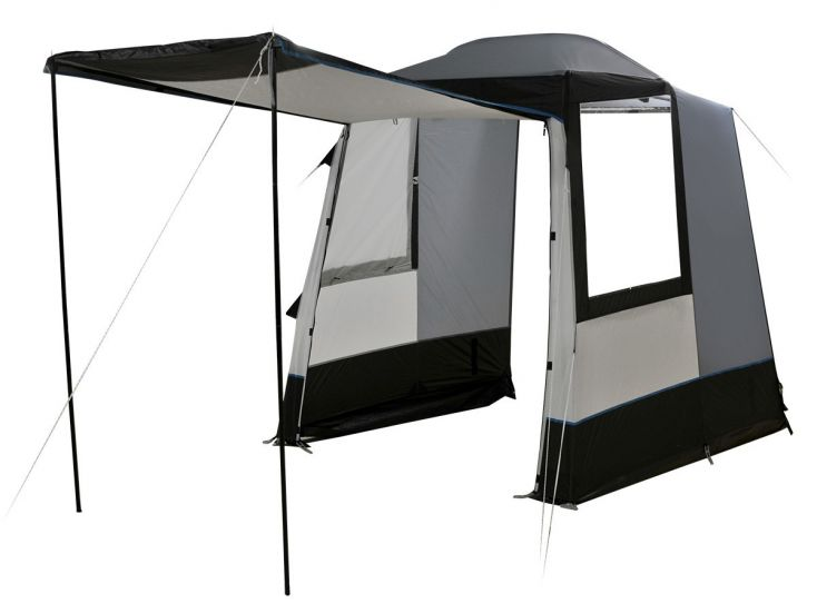 Obelink Backside kleptent