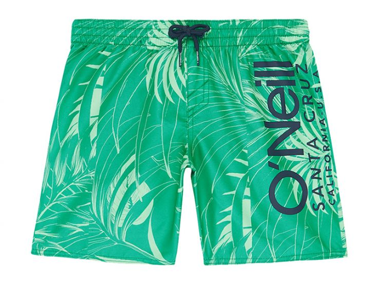 O'Neill Cali Floral zwemshorts