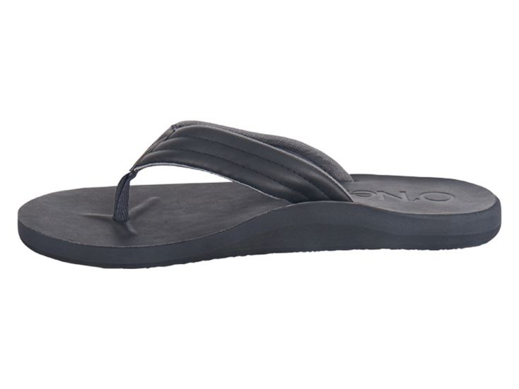O'Neill Arch Boulevard slippers