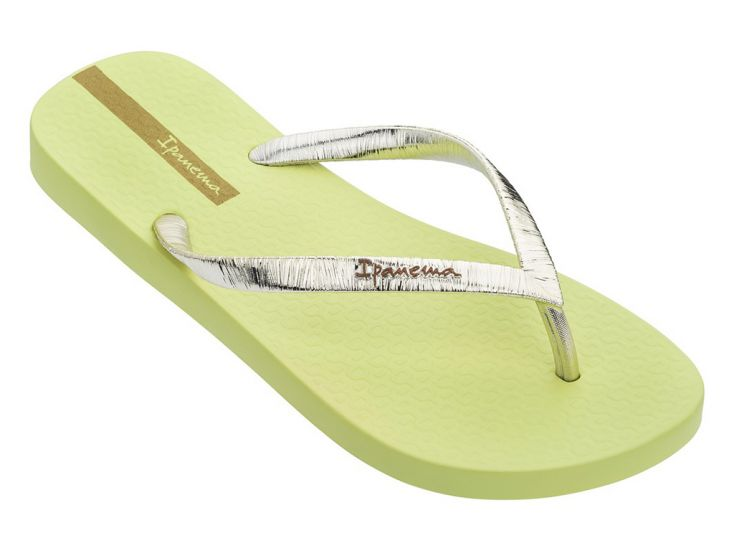 Ipanema Glam teenslipper