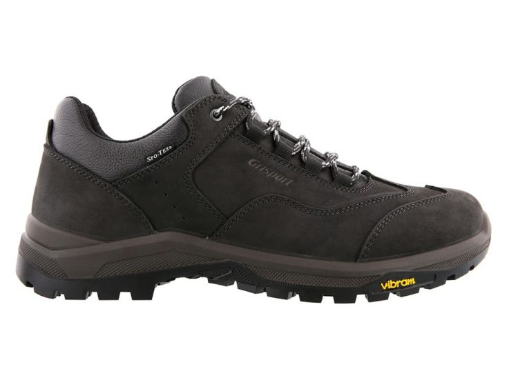 Grisport Walker Low wandelschoenen