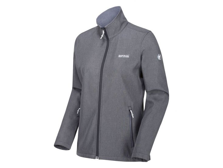 Regatta Connie IV softshell jas