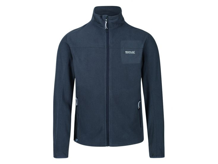 Regatta Stanner Fleece jack