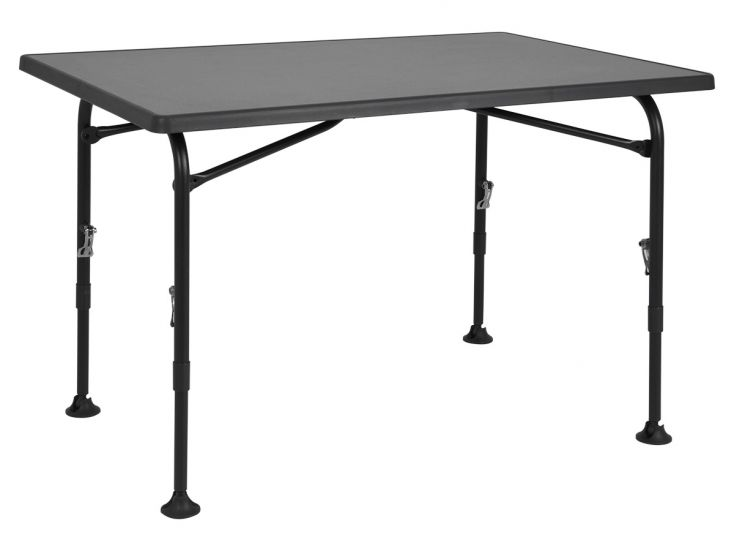 Westfield Performace Aircolite 115 tafel