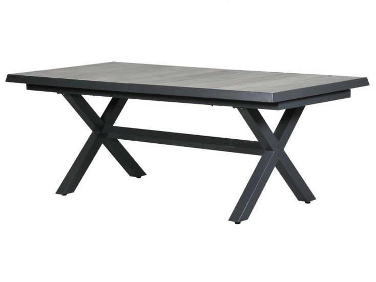Tweedekans Outdoor Feelings Salamanca