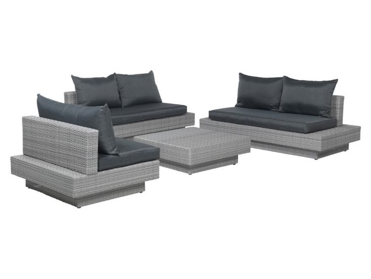 Tweedekans Outdoor Feelings Pretoria #2