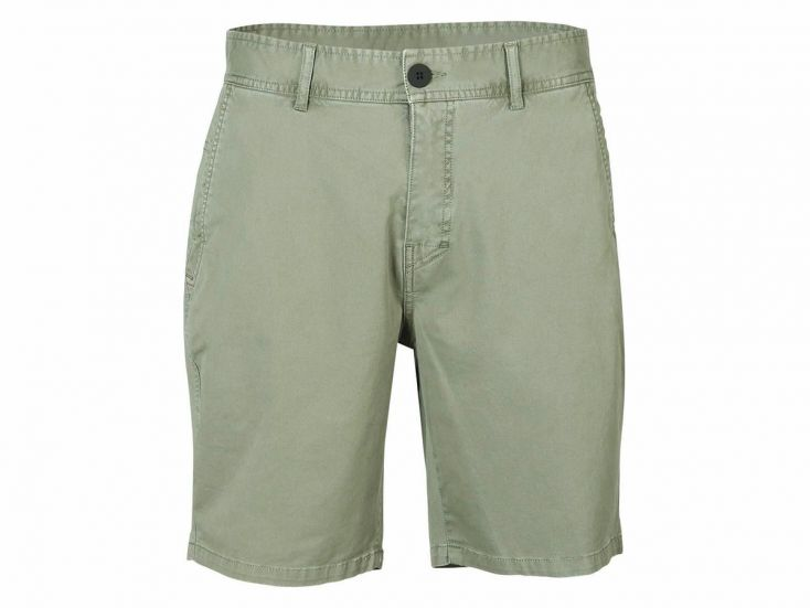 Brunotti CambECO-N short