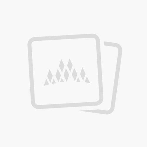 Fiamma Bi-pot draagbaar toilet