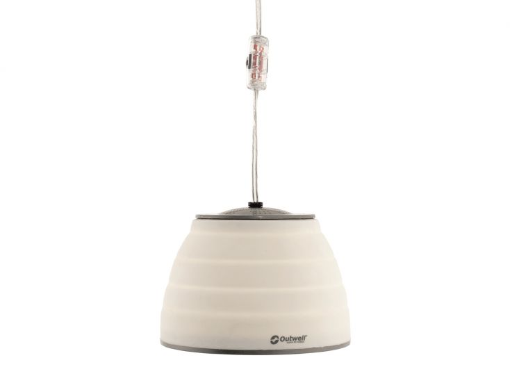 Outwell Leonis lux hanglamp