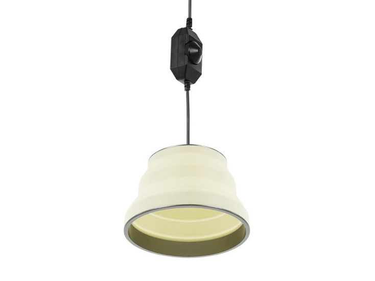ProPlus silicone hanglamp