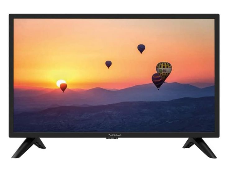 Strong C302 24'' LED televisie